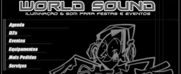 World Sound